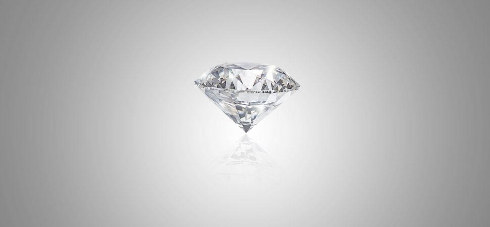 Diamanti certificati Roma