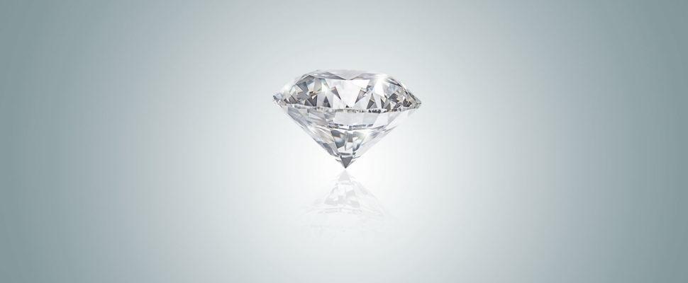 diamanti roma