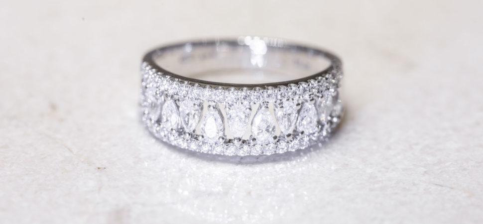 Pagina diamanti 2