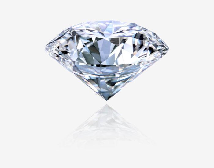 diamanti certificati blister roma centro