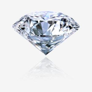 Diamanti certificati blister San Giovanni